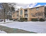13 Bourbon St Unit 60, Peabody image