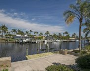 1709 SE 44th ST, Cape Coral image