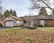 22 Tobey Brook, Pittsford image