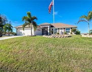 3210 NE 14th PL, Cape Coral image