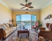 14 Harbour Isle Drive W Unit #Ph05, Hutchinson Island image