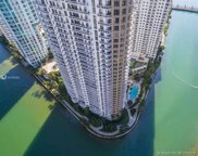 901 Brickell Key Blvd Unit #1508, Miami image