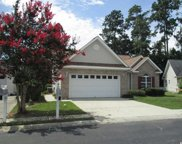 9665 Eaddy Lane, Murrells Inlet image