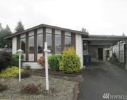 5900 64 St NE Unit 35, Marysville image
