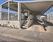 555 Beachcomber Blvd Unit 220, Lake Havasu City image