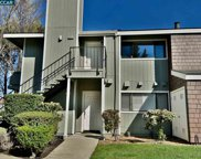 210 Compton Cir Unit D, San Ramon image