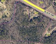 30 +/- Ac  Black Highway, York image