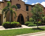 11866 Adoncia WAY Unit 2206, Fort Myers image