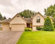17265 Greentree Path, Lakeville image