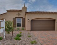 19842 S 185th Place, Queen Creek image