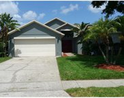 1451 Twin Rivers Boulevard, Oviedo image