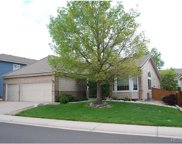 10044 Oak Leaf Way, Highlands Ranch image