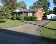 4020 Midland Ave, Louisville image