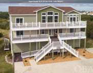 952 Lighthouse Drive, Corolla image