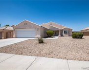 4677 S Lindero Drive, Fort Mohave image