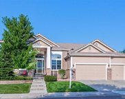 10573 Lieter Place, Lone Tree image
