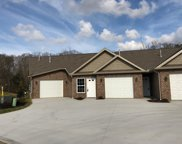 Waters Place Drive Unit 10b, Maryville image