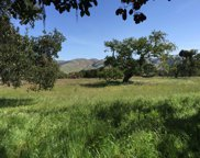 33734 Old Country Rd, Carmel Valley image