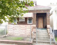 6542 South Laflin Street, Chicago image