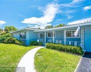 2748 NE 27th Ct, Fort Lauderdale image