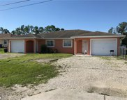 4505/4507 14th St Sw, Lehigh Acres image