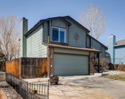 12557 Country Meadows Drive, Parker image