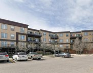 15475 Andrews Drive Unit 217, Denver image