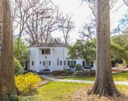 216 Pine Forest Drive, Greenville image
