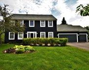 9242 Jergen Court S, Cottage Grove image