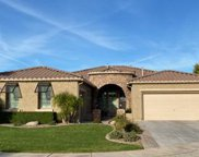6606 S Fawn Court, Gilbert image