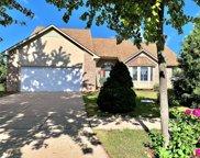 3161 Eagle, Ann Arbor image