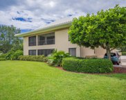 60 Concourse Unit #6c, Tequesta image