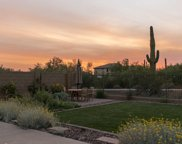 40954 N Wild West Trail, Anthem image
