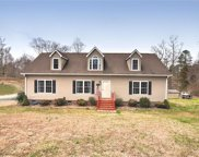 1015 George Hege Road, Lexington image