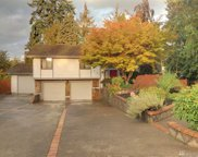 3617 SW 328th St, Federal Way image