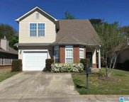 410 Holland Lakes Dr, Pelham image