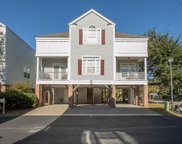 424 Myrtle Oak Dr., Surfside Beach image