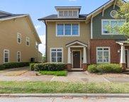 325 Arlington Avenue, Greenville image