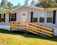 17600 Sw 40th Street, Dunnellon image