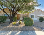 4439 E Sierra Sunset Trail, Cave Creek image