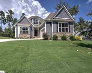 119 Club Cart Road, Travelers Rest image