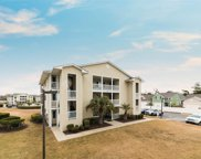 215 Landing Road Unit F, North Myrtle Beach image