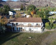 8 Deep Bay Rd, Oroville image
