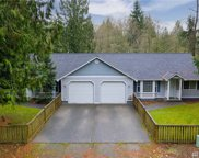25807 -25809 87th Av Ct E, Graham image