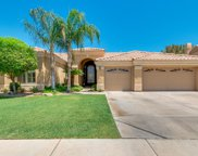 1850 W Wisteria Drive, Chandler image