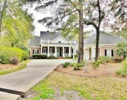 2025 Riverwood Dr., Murrells Inlet image