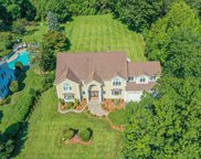 393 Spring Valley Road, Paramus image