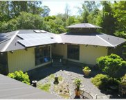 46-4147 OLD MAMALAHOA HWY Unit B, HONOKAA image