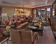 2250 Apres Ski Way, R-501, Steamboat Springs image