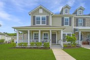 3437 Yarmouth Drive, Mount Pleasant image
